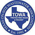 Texas Onsite Wastewater Association